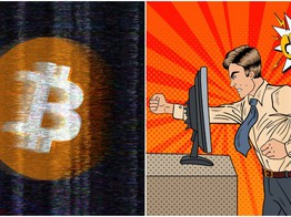 Binance Suffers Crippling Lag, Angry Crypto Traders Lose Thousands image