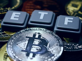 Most US Investing Pros are Waiting on a Bitcoin ETF Before Buying Crypto image