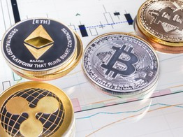 Cryptocurrency Trading Volume to See 50% Growth in 2019: Research image