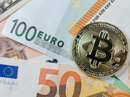 German Fintech Startup Will Let You Hold Bitcoin in Your Bank Account image