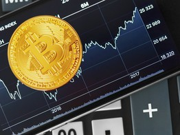 75% of Bitcoin Exchanges Report 'Suspicious' Crypto Trading Volumes image