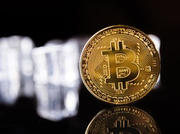 Bitcoin Stock Slapped with Trading Freeze Amid SEC Probe image