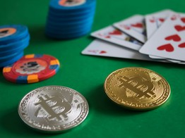 Bitcoin Price Driven More by Speculation Than Utility: BitPay CEO image
