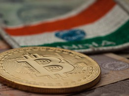 Why India's Bitcoin 'Ban' Could Disappear after March 29 Hearing image