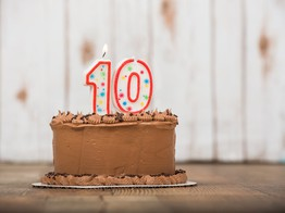 Bitcoin.org, the Crypto Resource Site Founded by Satoshi, Turns 10 image