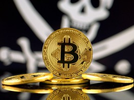 Trump's FinCEN Pirates Extort $35,000 from Old-Fashioned Bitcoin Trader image