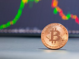 Bitcoin Price Loses Bullish Edge as FOMO Rally Runs Outta Steam image