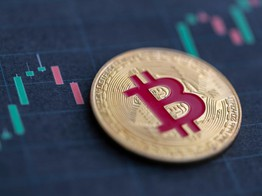 Bitcoin Analyst Bets $250,000 BTC Plunges 75%: Here's Why He'll Lose image