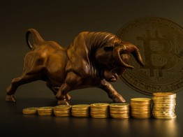 Could Bitcoin Initiate a New Bull Cycle by 2019? One Trader Thinks So image