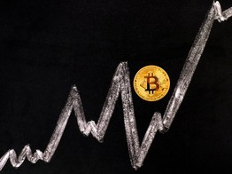 Bitcoin Price: Textbook Stock Trading Indicator Forecasts 31% Rally image