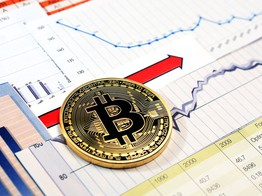 Major Crypto Fall But Bitcoin Crucially Secures $7,200, Future Trend image