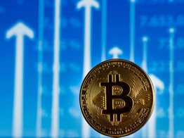 Bitcoin Payments Surge to New Record: Here's the Real Trigger image