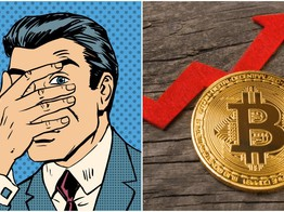 5 Most Cringeworthy Theories for the Bitcoin Price Surge image