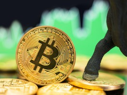 Bitcoin Spikes 5% to $4,100 in 2 Hours, Analyst Says Market Looks Bullish image