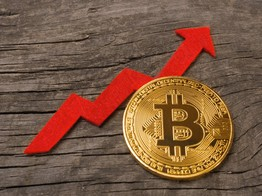 Bitcoin Price Escaped Bear Market 3 Months Ago: Analyst image