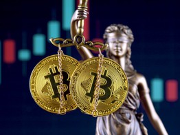 Bitcoin ATM CEO: Cryptocurrency Needs Regulation to Survive image