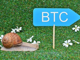 Bitcoin's Path to Retake $20,000 Could Be Slow and Painful: Analyst image