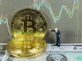 Bitcoin Price Surging Beyond $4,100 in Extended Buying Action image