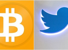 Fed-Up Bitcoin Community Favors Censorship on Twitter image
