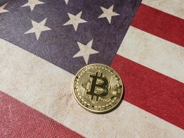 Bitcoin Expert Eviscerates US Treasury's 'Fascist' Crypto Blacklist image