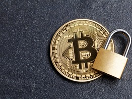 Op-Ed: How Air Gap Technology Can Secure Our Cryptocurrency Assets image