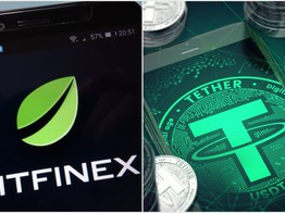 Bitfinex, Tether Clap Back at NY Attorney General in Coordinated Defense image