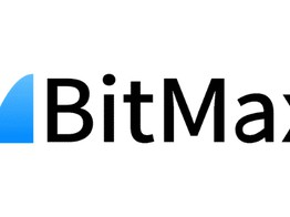 Lambda and BitMax.io Exchange Form a Strategic Partnership image