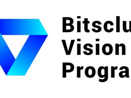 "Blockchain Pioneers Initiate ""Bitsclub Vision Program"" to Create Seamless Connection of Classical Industry and Blockchain image"