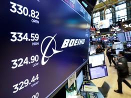 Boeing Stock: Ignore the Hysteria and Buy the Dip image