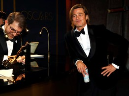 3 Hypocritical Oscars Moments That Prove Hollywood Has Lost Its Mind image