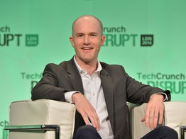 Coinbase CEO: It's Okay to Use Hot Wallets to Store Bitcoin image