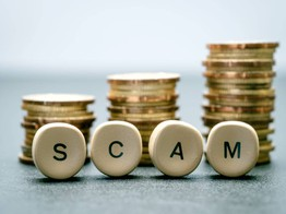 "Bitcoin Generator ""Exploit"" Scam Clears Thousands image"