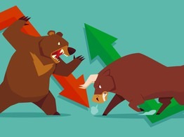 Crypto Bulls and Bears Wrestle on What Comes Next for the Bitcoin Price image