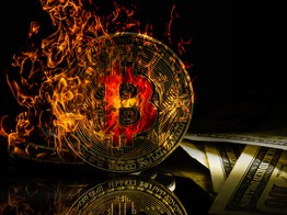 Shut up, Nocoiner: Why We Don't Need to 'Burn Bitcoin with Fire' image