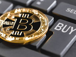 How the Effort of Bakkt Could Lead to the Approval of the First Bitcoin ETF image