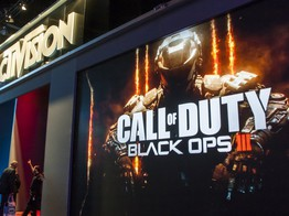 Call of Duty Players Linked to $3 million Cryptocurrency Theft image