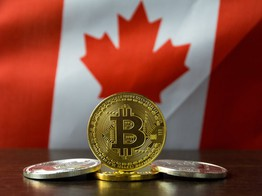 Newsflash: Canadian Bitcoin Exchange 'Hacked,' Says All Funds are Gone image