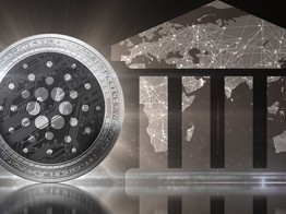 Cardano (ADA) Spikes 13.7% in 24 Hours with Mainnet Upgrade Boost image