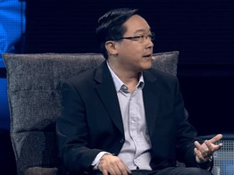 Rock Star Litecoin: Charlie Lee Rails Against S**t Coins and Scam Coins image