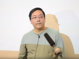 Charlie Lee: 'I Thought Litecoin Was Going to Hit $1,000' image