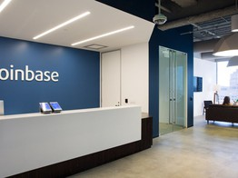 Crypto Exchange Coinbase Lists 'Core Principles' for Institutional Services image
