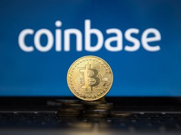 Coinbase Shellacking: Crypto Exchange Cuts Staff, Shutters Chicago Office image