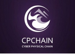 CPChain Introduces the RNode Ecosystem Structure to More Effectively Secure and Validate Cross-Chain Transactions image