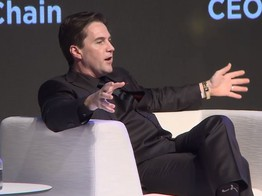 Echo Chamber: Craig Wright Takes Twitter Account Private amid Criticism image