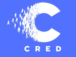 Cred Secures $200M in Credit Facility, Now Available on Uphold image