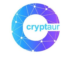 Blockchain Ecosystem Cryptaur Featured as 'Top E-Commerce Project' in Recent Crypto News Publications image
