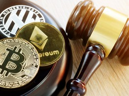 Cryptocurrency Exchange Binance May Be Operating Unlawfully in NY: AG image