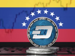 Dash Price Rises 20% on Venezuelan Adoption Push image