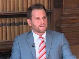Dave Rubin: Crypto is the Answer to Censorship and Patreon image