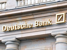 Deutsche Money Laundering Scandal Shows Biased Crypto Narrative image